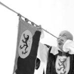 Vivi Minturno Scauri - La Sagra delle Regne