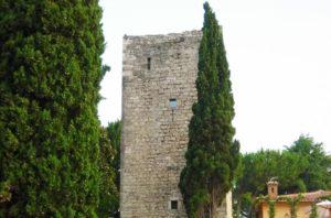 Vivi Minturno Scauri - Torre dei Molini | viviminturnoscauri.it