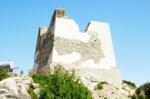 Vivi Minturno Scauri - Torre di Scauri | viviminturnoscauri.it