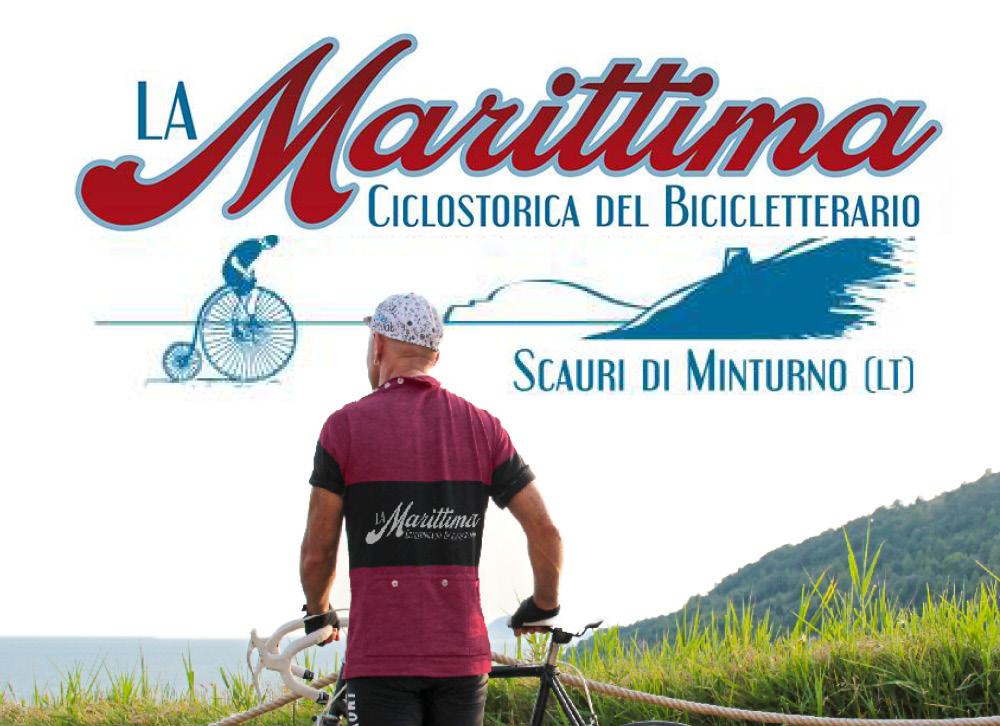 Vivi Minturno Scauri - Evento La Marittima | viviminturnoscauri.it