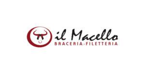 Vivi Minturno Scauri - Il Macello Braceria e Filetteria | viviminturnoscauri.it