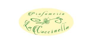 Vivi Minturno Scauri - Profumeria La Coccinella | viviminturnoscauri.it
